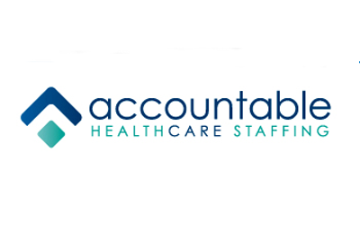 accountable-healthcare-staffing-logo-2
