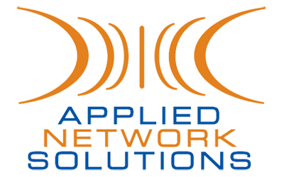Applied-network-solutions-logo-3