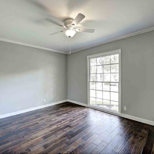 Painting and Flooring Experts